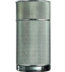 Perfume Icon - Dunhill - Eau de Toilette Dunhill Masculino Eau de Toilette