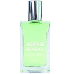 Jasmin de Provence