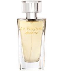 Jacomo Le Parfum