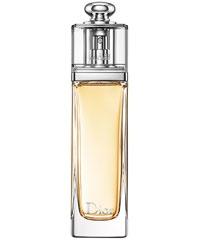 Comprar Perfume Dior Addict Feminino Eau de Toilette 100ml na The Beauty Box
