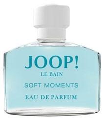 Perfume Le Bain Soft Moments - Joop! - Eau de Parfum Joop! Feminino Eau de Parfum