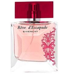 Perfume Revê d'Escapade - Givenchy - Eau de Toilette Givenchy Feminino Eau de Toilette