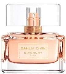 Comprar Givenchy Perfume Feminino Dahlia Divin EDT 30ml na Zattini
