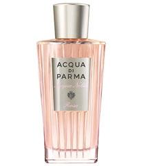 Perfume Acqua Nobile Rosa - Acqua Di Parma - Eau de Toilette Acqua Di Parma Feminino Eau de Toilette