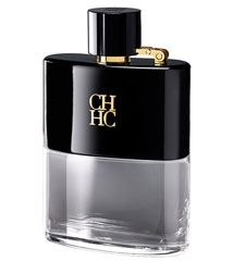 Comprar [Perfow] Perfume CH Men Priv? Carolina Herrera Eau de Toilette 50ml na The Beauty Box