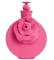 Perfume Valentina Pink - Valentino - Eau de Parfum Valentino Feminino Eau de Parfum
