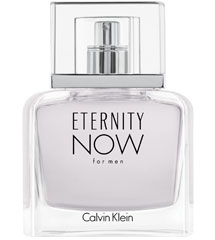 Comprar [Perfow] Perfume Calvin Klein Eternity Now Masculino Eau de Toilette 50ml na The Beauty Box