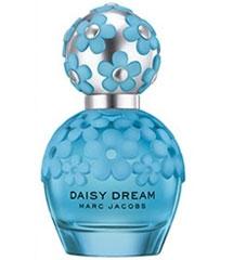 Daisy Dream Forever