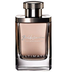 Perfume Ultimate Baldessarini Masculino Eau de Toilette