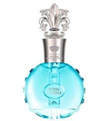Royal Marina Turquoise