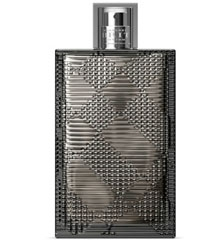 Comprar [Perfow] Perfume Burberry Brit Rhythm Intense Masculino Eau de Toilette 90ml na Beauty Box