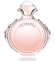 Perfume Olympéa Aqua - Paco Rabanne - Eau de Toilette Paco Rabanne Feminino Eau de Toilette