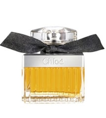 Chloé Intense