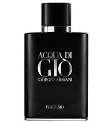 Comprar [Perfow] Perfume Acqua di Gi? Profumo Masculino Eau de Parfum 75ml na The Beauty Box