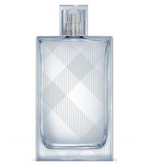 Comprar Perfume Burberry Brit Splash Masculino Eau de Toilette 50ml na The Beauty Box