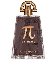 Perfume Pi Extreme - Givenchy - Eau de Toilette Givenchy Masculino Eau de Toilette