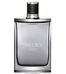Perfume Man - Jimmy Choo - Eau de Toilette Jimmy Choo Masculino Eau de Toilette
