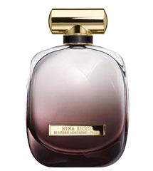 Perfume L'Extase - Nina Ricci - Eau de Parfum Nina Ricci Feminino Eau de Parfum