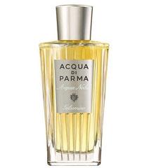 Perfume Gelsomino Nobile EDT - Acqua Di Parma - Eau de Toilette Acqua Di Parma Feminino Eau de Toilette