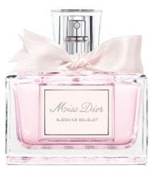 Perfume Miss Dior Blooming Bouquet Couture - Dior - Eau de Toilette Dior Feminino Eau de Toilette