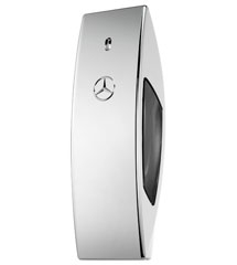 Comprar Perfume Club Masculino Mercedes-Benz EDT 100ml na Zattini