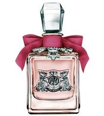 Perfume Couture La La - Juicy Couture - Eau de Parfum Juicy Couture Feminino Eau de Parfum