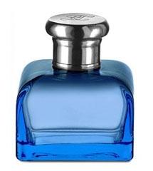 Perfume Blue - Ralph Lauren - Eau de Toilette Ralph Lauren Feminino Eau de Toilette