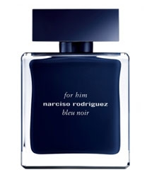 Comprar [Perfow] Perfume Bleu Noir For Him Masculino Narciso Rodriguez EDT 50ml na Zattini