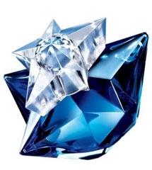 Perfume Angel Liqueur de Parfum - Thierry Mugler - Eau de Parfum Thierry Mugler Feminino Eau de Parfum