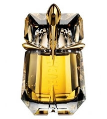 Perfume Alien Liqueur de Parfum - Thierry Mugler - Eau de Parfum Thierry Mugler Feminino Eau de Parfum