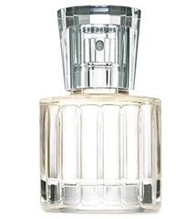 Perfume Glowing - Jennifer Lopez - Eau de Parfum Jennifer Lopez Feminino Eau de Parfum