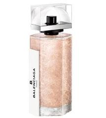 Perfume B. Balenciaga - Balenciaga - Eau de Parfum Balenciaga Feminino Eau de Parfum
