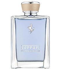Perfume Pure Lavander - Ferrari - Eau de Toilette Ferrari Masculino Eau de Toilette
