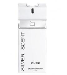 Silver Scent Pure
