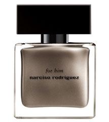 Perfume For Him EDP - Narciso Rodriguez - Eau de Parfum Narciso Rodriguez Masculino Eau de Parfum