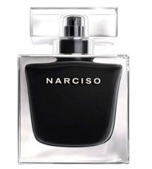 Perfume Narciso Narciso Rodriguez Feminino Eau de Toilette