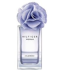 Perfume Flower Violet - Tommy Hilfiger - Eau de Parfum Tommy Hilfiger Feminino Eau de Parfum