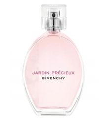 Perfume Jardin Précieux - Givenchy - Eau de Toilette Givenchy Feminino Eau de Toilette