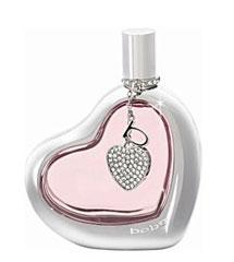 Perfume Bebe - Bebe - Eau de Parfum Bebe Feminino Eau de Parfum