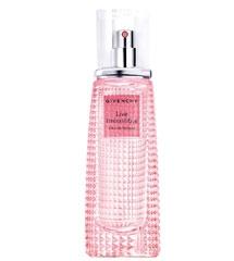 Perfume Live Irrésistible EDT - Givenchy - Eau de Toilette Givenchy Feminino Eau de Toilette