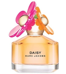 Perfume Daisy Sunshine - Marc Jacobs - Eau de Toilette Marc Jacobs Feminino Eau de Toilette