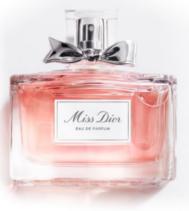Perfume Miss Dior - Dior - Eau de Parfum Dior Feminino Eau de Parfum