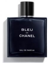 Perfume Bleu de Chanel EDP - Chanel - Eau de Parfum Chanel Masculino Eau de Parfum