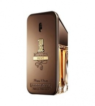 Comprar Perfume One Million Priv? Paco Rabanne 50ml na Dafiti