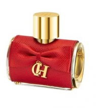Comprar [Perfow] Perfume Feminino Priv?e Carolina Herrera Eau de Parfum 50ml na Zattini