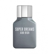 Super Dreams Aim High