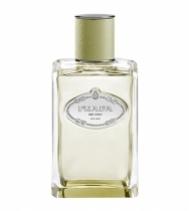 Perfume Infusion de Vétiver 2015 - Prada - Eau de Parfum Prada Feminino Eau de Parfum