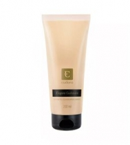Comprar [Perfow] Sabonete L?quido Elegant Cashmere 200ml na The Beauty Box