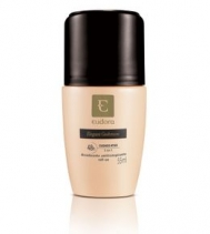 Comprar Desodorante Roll-On Elegant Cashmere 55ml na The Beauty Box