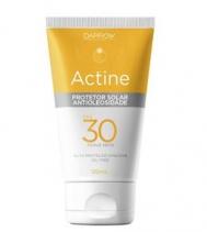 Actine Antioleosidade Toque Seco FPS 30